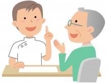 リハビリテーションにおける、「作業療法士」の役割とは?