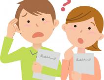 注意障害とは?集中出来ない症状を改善するリハビリ方法